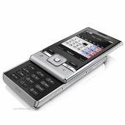 Продаю Sony Ericsson T715