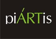 PIARTIS-DESIGN профессиональный дизайн